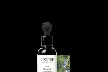 serum z witaminą c
